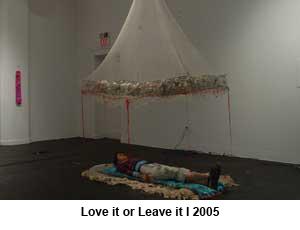 IzOztatLoveItOrLeaveIt2005_works