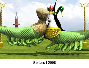 IzOztatSisters2008_works