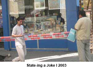 IzOztatStatingAJoke2003_works