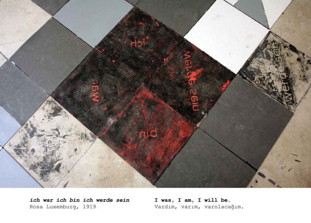 IzOztatTheCourseOfHistoricalEvolution2012_01