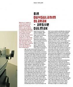 İz Öztat- Sibel Horada Yazısı2012_Page_2