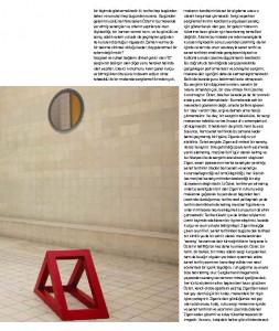 İz Öztat- Sibel Horada Yazısı2012_Page_6