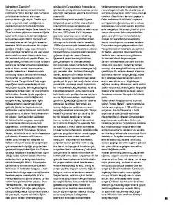 İz Öztat- Sibel Horada Yazısı2012_Page_7