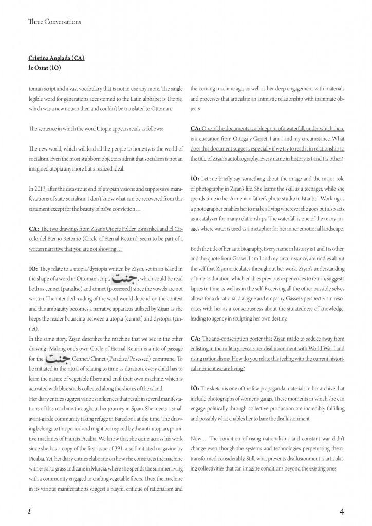 IzOztatZisansUtopieFolder_Page_04