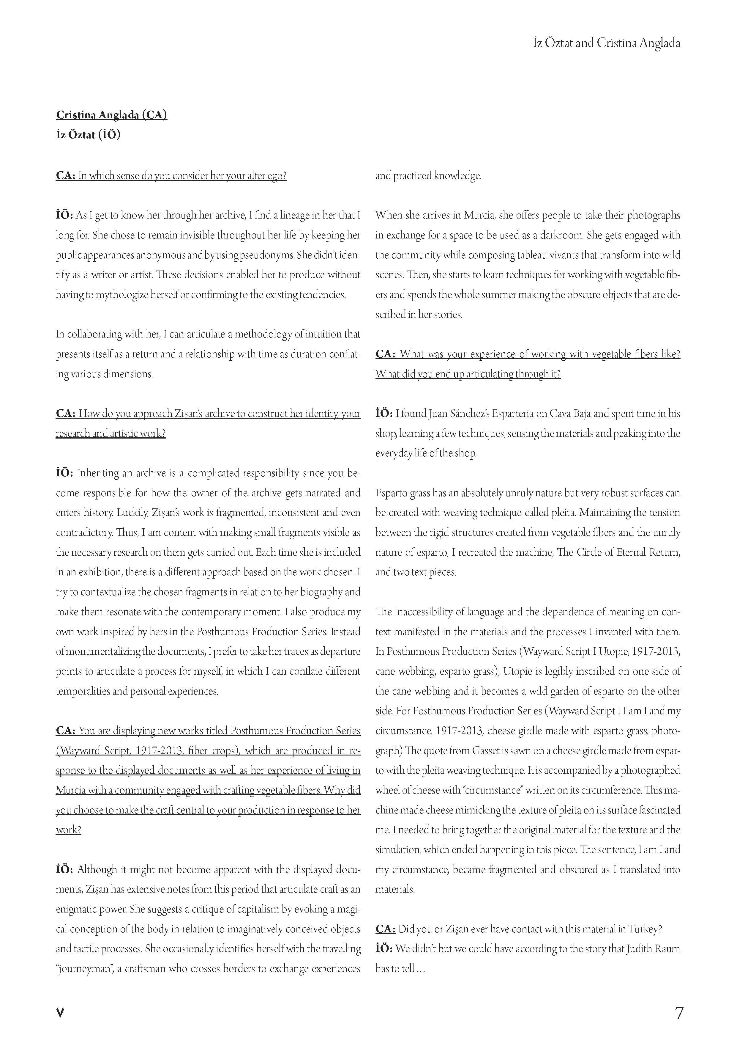 IzOztatZisansUtopieFolder_Page_07